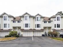 Townhouse for sale in Queen Mary Park Surrey, Surrey, Surrey, 13 8220 121a Street, 262413208 | Realtylink.org