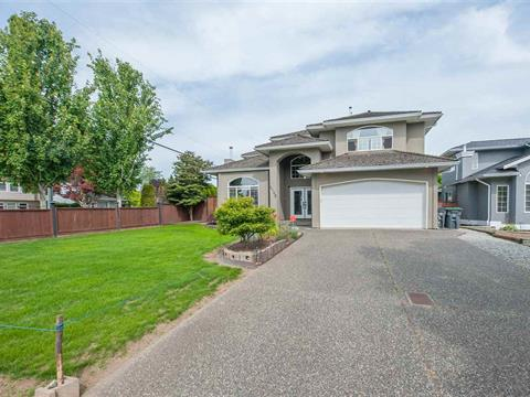 House for sale in Cloverdale BC, Surrey, Cloverdale, 5792 185 Street, 262413115 | Realtylink.org