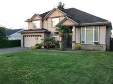 House for sale in Queen Mary Park Surrey, Surrey, Surrey, 8054 133a Street, 262399153 | Realtylink.org