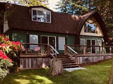House for sale in Mayne Island, Islands-Van. & Gulf, 462 Village Bay Road, 262413621 | Realtylink.org