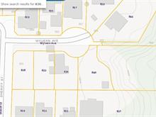 Lot for sale in Coquitlam West, Coquitlam, Coquitlam, 836 Wyvern Avenue, 262413668 | Realtylink.org