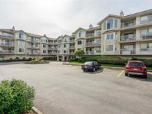 Apartment for sale in Langley City, Langley, Langley, 112 20600 53a Avenue, 262413608   Realtylink.org