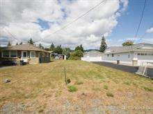 Lot for sale in Port Alberni, PG Rural West, 4065 Cedar Street, 458633 | Realtylink.org