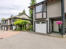 Townhouse for sale in King George Corridor, Surrey, South Surrey White Rock, 7 1828 Lilac Drive, 262413458 | Realtylink.org