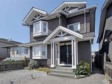 House for sale in South Vancouver, Vancouver, Vancouver East, 1391 E 61st Avenue, 262412968 | Realtylink.org