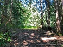 Lot for sale in Shawnigan Lake, Surrey, Blk 2 Stowood Road, 458957 | Realtylink.org