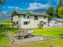 House for sale in Sumas Prairie, Abbotsford, Abbotsford, 5063 Boundary Road, 262414225 | Realtylink.org