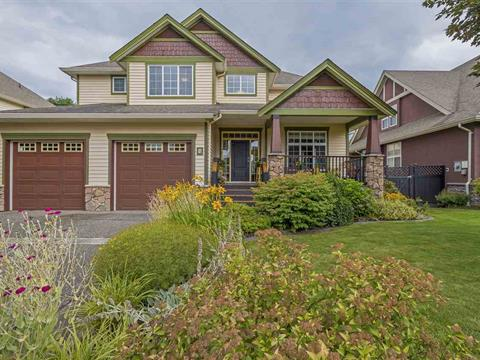 House for sale in Fairfield Island, Chilliwack, Chilliwack, 4 10542 Bell Road, 262413635 | Realtylink.org