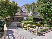 Apartment for sale in Steveston South, Richmond, Richmond, 223 5600 Andrews Road, 262414312 | Realtylink.org