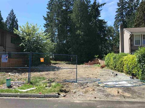 Lot for sale in Capilano NV, North Vancouver, North Vancouver, 3205 St. Annes Drive, 262414363   Realtylink.org