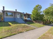 House for sale in Collingwood VE, Vancouver, Vancouver East, 5232 Hoy Street, 262414323 | Realtylink.org