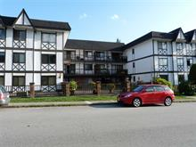 Apartment for sale in Central Lonsdale, North Vancouver, North Vancouver, 104 145 W 18th Street, 262413382 | Realtylink.org