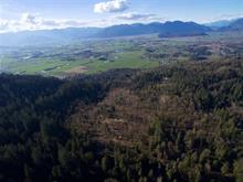 Lot for sale in Eastern Hillsides, Chilliwack, Chilliwack, 52350 Hack-Brown Road, 262402098 | Realtylink.org