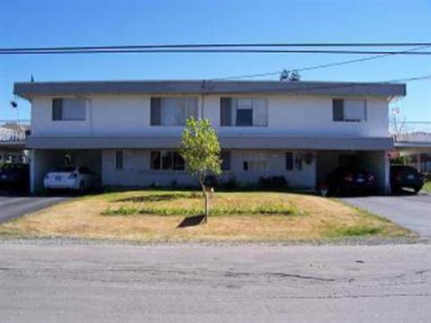 Duplex for sale in Abbotsford West, Abbotsford, Abbotsford, 2224-2226 Beaver Street, 262413536 | Realtylink.org