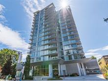 Apartment for sale in Brighouse South, Richmond, Richmond, 807 8288 Granville Avenue, 262414252   Realtylink.org