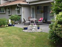 Townhouse for sale in East Central, Maple Ridge, Maple Ridge, 16 12071 232b Street, 262404835 | Realtylink.org
