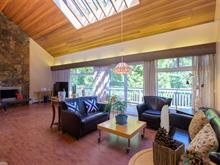House for sale in Dollarton, North Vancouver, North Vancouver, 640 Fairway Drive, 262413010   Realtylink.org