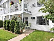 Townhouse for sale in Abbotsford West, Abbotsford, Abbotsford, 127 32691 Garibaldi Drive, 262413463 | Realtylink.org