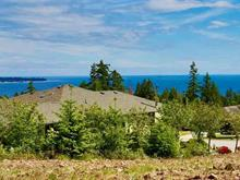 Lot for sale in Sechelt District, Sechelt, Sunshine Coast, Lot C Sunrise Boulevard, 262388707 | Realtylink.org