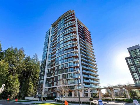 Apartment for sale in University VW, Vancouver, Vancouver West, 2001 5628 Birney Avenue, 262414265 | Realtylink.org