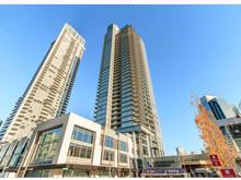 Apartment for sale in Metrotown, Vancouver, Burnaby South, 1201 6098 Station Street, 262413076 | Realtylink.org