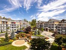 Apartment for sale in Clayton, Surrey, Cloverdale, 304 6480 194 Street, 262413471 | Realtylink.org