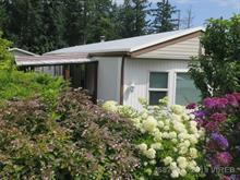 Manufactured Home for sale in Ladysmith, Whistler, 10980 Westdowne Road, 458762 | Realtylink.org