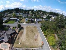 Lot for sale in Campbell River, Burnaby East, 1151 Ash Street, 450247 | Realtylink.org