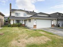 House for sale in East Cambie, Richmond, Richmond, 12275 Greenland Drive, 262413591 | Realtylink.org