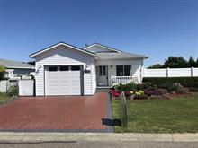 House for sale in Sardis East Vedder Rd, Chilliwack, Sardis, 38 45918 Knight Road, 262413075 | Realtylink.org
