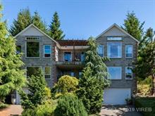 1/2 Duplex for sale in Courtenay, North Vancouver, 4660 Cruickshank Ave, 458797 | Realtylink.org