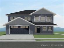 House for sale in Courtenay, Maple Ridge, 2520 Brookfield Drive, 458822 | Realtylink.org
