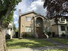 House for sale in Killarney VE, Vancouver, Vancouver East, 6276 Brooks Street, 262413271 | Realtylink.org