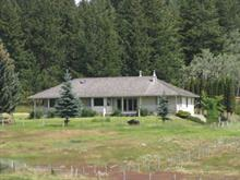 House for sale in 150 Mile House, Williams Lake, 272 Borland Drive, 262413401 | Realtylink.org