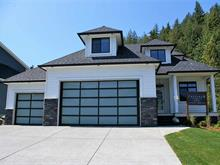 House for sale in Lake Errock, Mission, Mission, 14 14505 Morris Valley Road, 262390909 | Realtylink.org