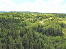 Lot for sale in Bridge Lake/Sheridan Lake, Bridge Lake, 100 Mile House, Lot A Johns Road, 262414398 | Realtylink.org