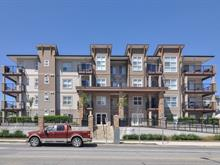 Apartment for sale in Langley City, Langley, Langley, 116 20175 53 Avenue, 262413263 | Realtylink.org