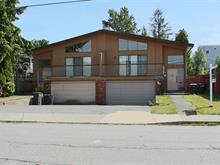 1/2 Duplex for sale in Forest Glen BS, Burnaby, Burnaby South, 5380 Irving Street, 262414051 | Realtylink.org