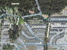 Lot for sale in Burke Mountain, Coquitlam, Coquitlam, A&B 3534 Highland Drive, 262414248 | Realtylink.org