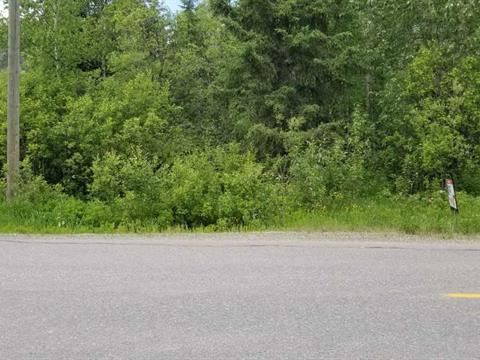 Lot for sale in North Blackburn, Prince George, PG City South East, Lot 5 Giscome Road, 262401662 | Realtylink.org