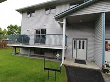 Townhouse for sale in Heritage, Prince George, PG City West, 120 433 Killoren Crescent, 262414419 | Realtylink.org
