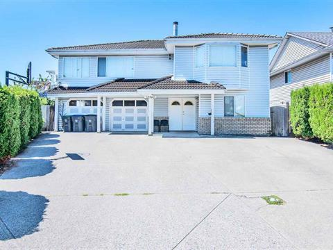 House for sale in West Newton, Surrey, Surrey, 12340 73 Avenue, 262413469   Realtylink.org