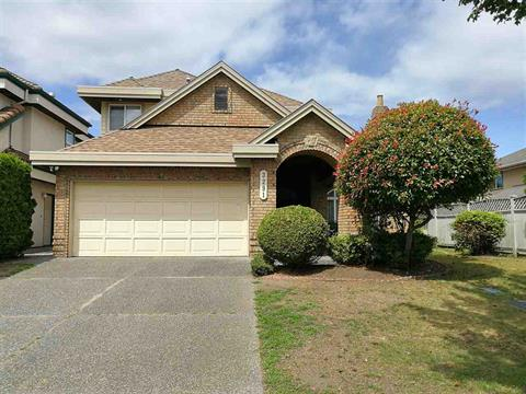 House for sale in Terra Nova, Richmond, Richmond, 3291 Westminster Highway, 262411895 | Realtylink.org