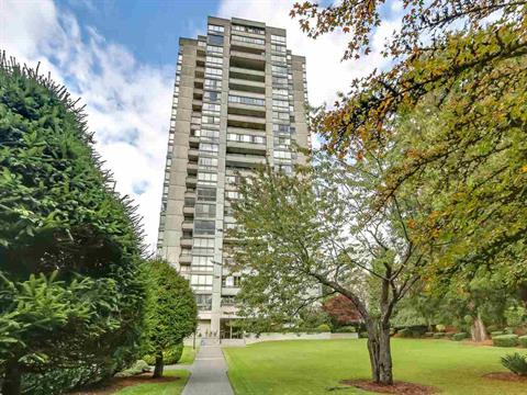 Apartment for sale in Sullivan Heights, Burnaby, Burnaby North, 1406 9280 Salish Court, 262402956 | Realtylink.org