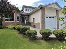House for sale in St. Lawrence Heights, Prince George, PG City South, 2573 Marleau Road, 262414502 | Realtylink.org