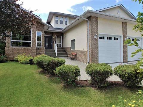 House for sale in St. Lawrence Heights, Prince George, PG City South, 2573 Marleau Road, 262414502   Realtylink.org