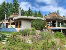 House for sale in Gambier Island, Sunshine Coast, 2388 Gambier Road, 262414495 | Realtylink.org