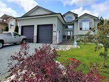 House for sale in St. Lawrence Heights, Prince George, PG City South, 7645 Grayshell Road, 262414462   Realtylink.org