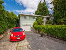 House for sale in Bolivar Heights, Surrey, North Surrey, 15169 Pheasant Drive, 262414129 | Realtylink.org