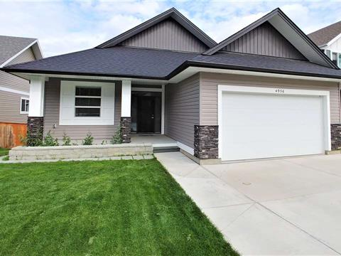 House for sale in Charella/Starlane, Prince George, PG City South, 4936 Parkside Drive, 262414451 | Realtylink.org